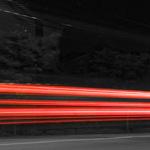 Tasa de Conversión: medida estratégica de nuestro rendimiento