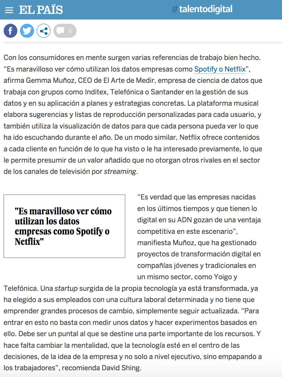 Articulo ElPais