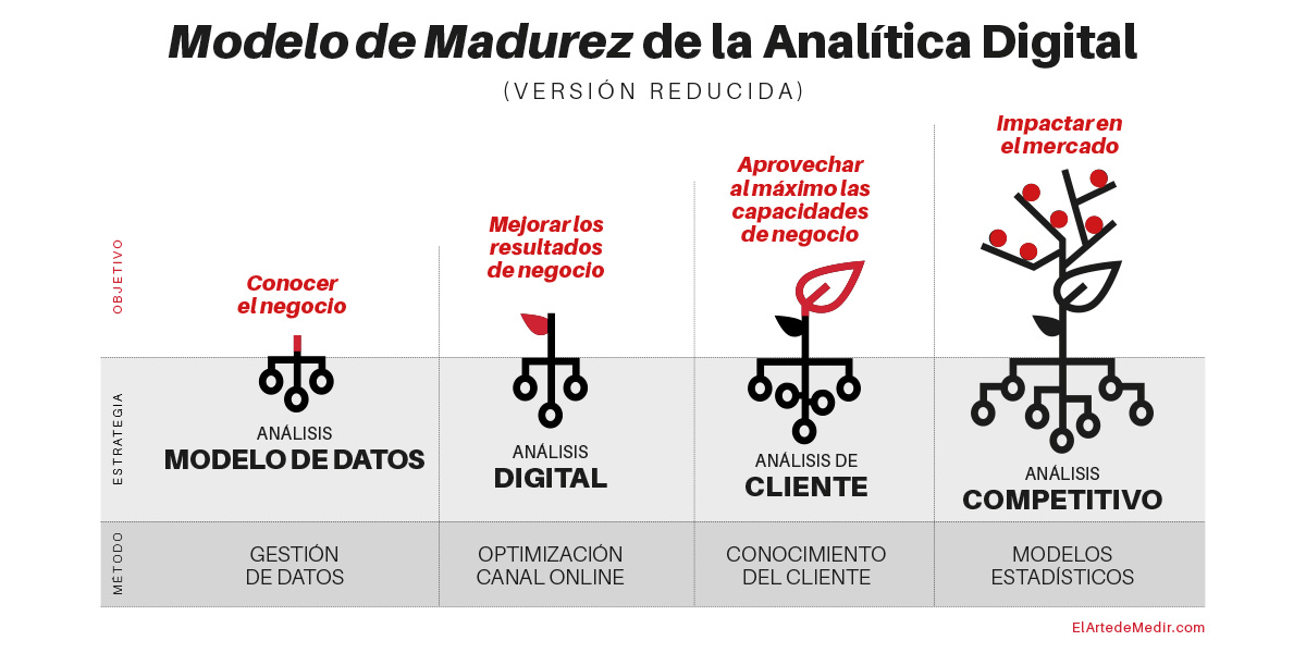MADUREZ-ANALÍTICA-DIGITAL-EAM_04