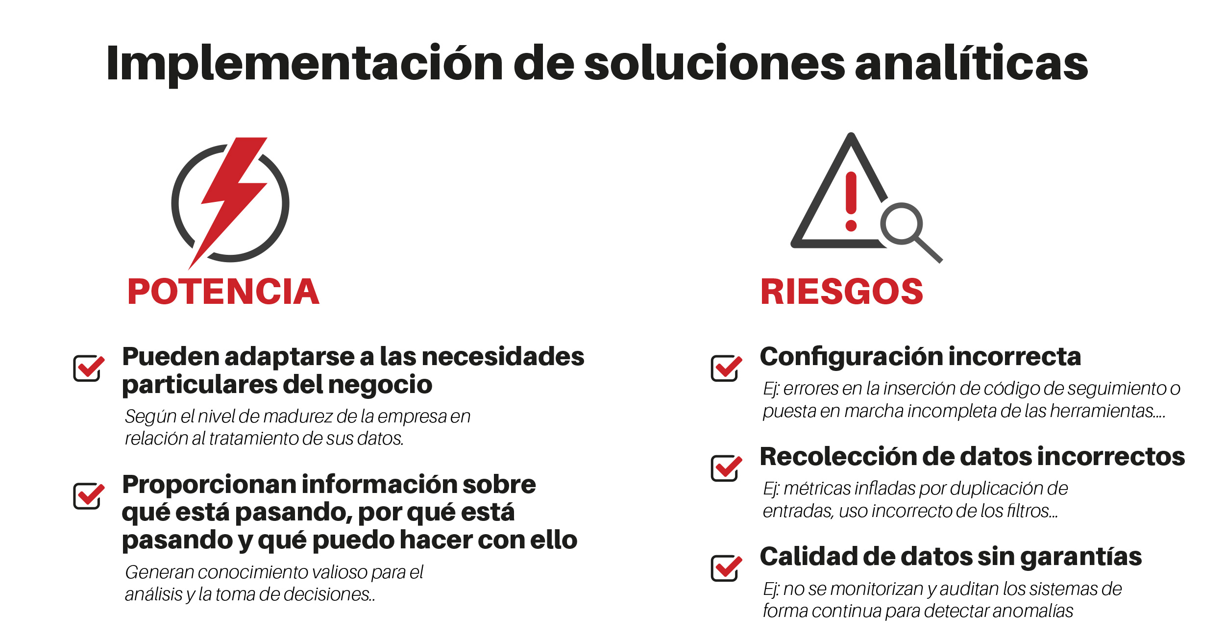 auditoria-implementacion_01