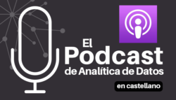 Podcast Apple Podcast