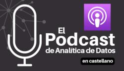 Podcast Apple Podcast