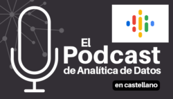 Podcast Google Podcast