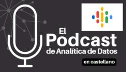 Podcast Google Podcast